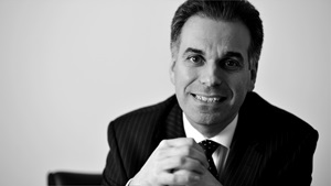 Mishcon de Reya advises Penta Consulting on a management buy-out