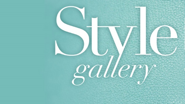 Style Gallery 2016