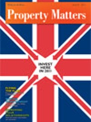 Property Matters Issue 8