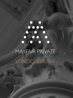 Mayfair Private
