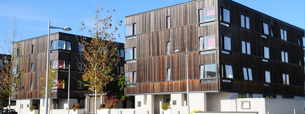 Advising Fusion Students on sale of Stellar Purpose Built Student Accommodation portfolio