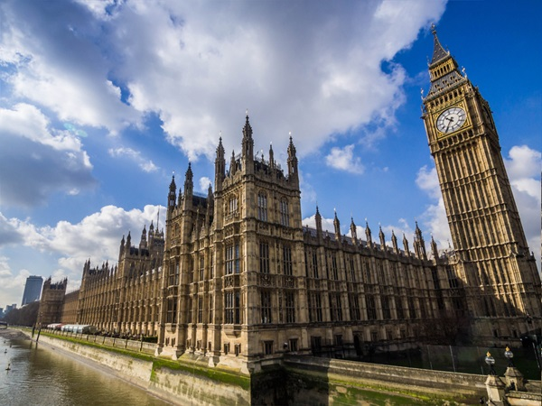 Tax, the General Election and the New Year