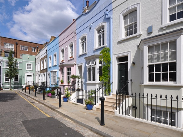 Stamp Duty Land Tax: the 3% surcharge for residential property