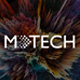 M:Tech latest