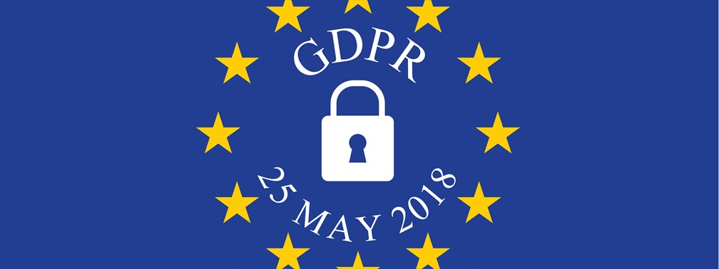 Examining the ICO's enforcement powers under the GDPR and the DPB