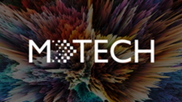 Mtech products & corporate