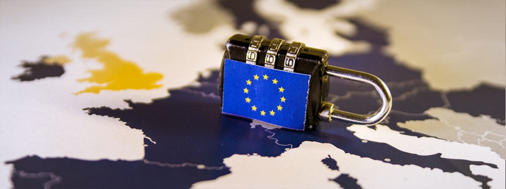 Personal data transfers between the UK and EEA post-Brexit