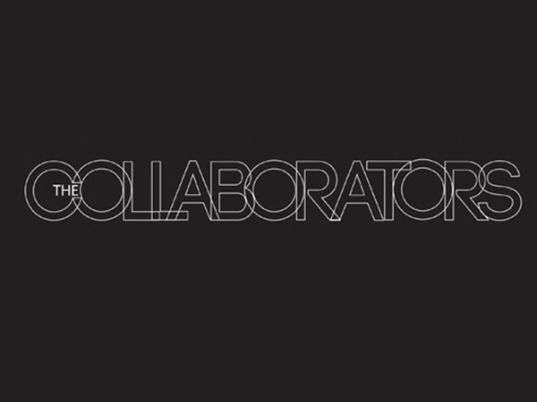 Top 50 Collaborators in Real Estate