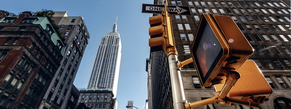 Mishcon partner to present at New York FCPA conference