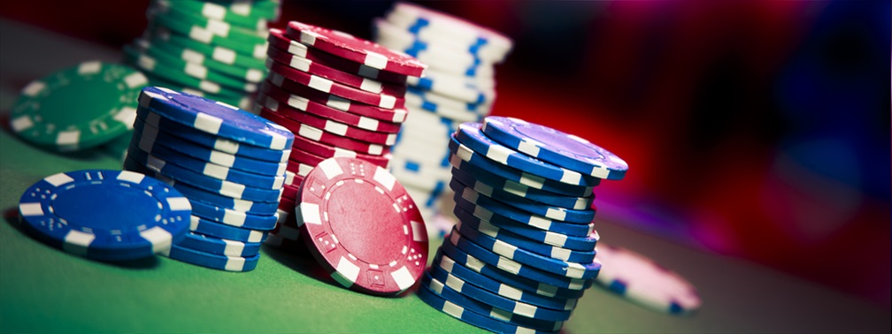 Gambling and AML compliance: UK identifies considerable scope for improvement