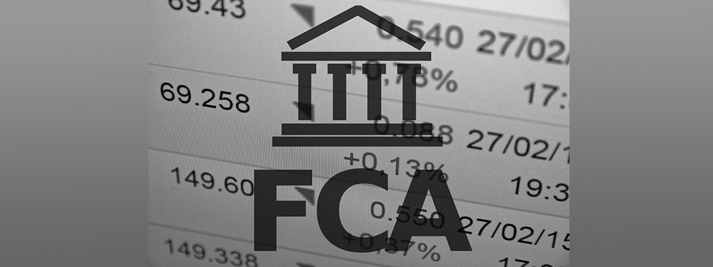 Indications from the FCA Board's discussion of the Quarterly Performance Report