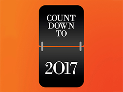 Countdown to 2017: Non-dom tax changes - a post election update