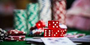 Gambling regulation: regulators' continued focus is consumer protection