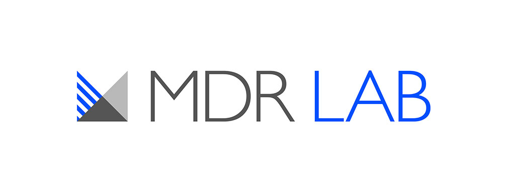 Applications open for MDR LAB - Mishcon de Reya's programme for tech start-ups in the legal space