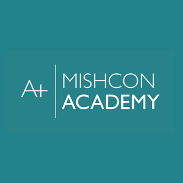 A+ | Mishcon Academy