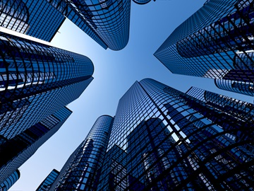 How can collaboration improve the real estate industry? Susan Freeman on Building Our Future