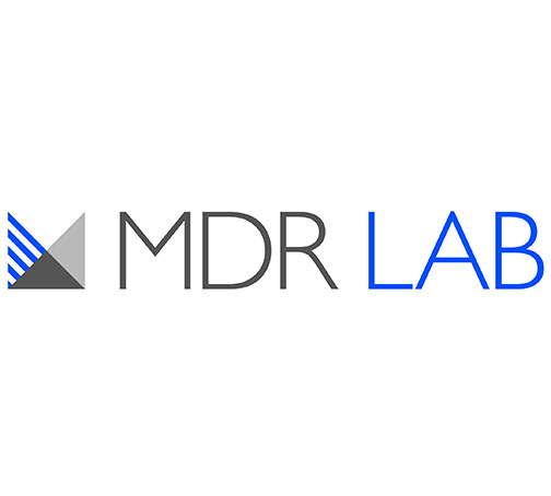 MDR LAB Demo Day: time to disrupt