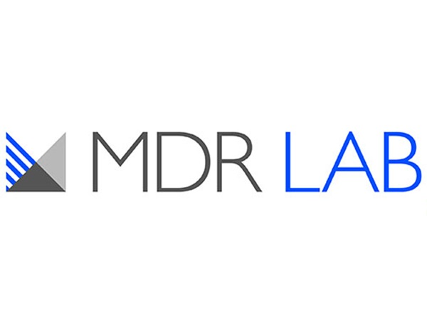 MDR LAB applications now open