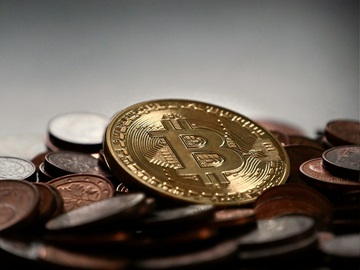 FCA issues cryptocurrency and investment fraud warning