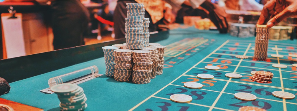 Updates to Gambling Commission's AML guidance for remote and non-remote casinos