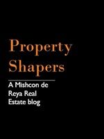 Property Shapers