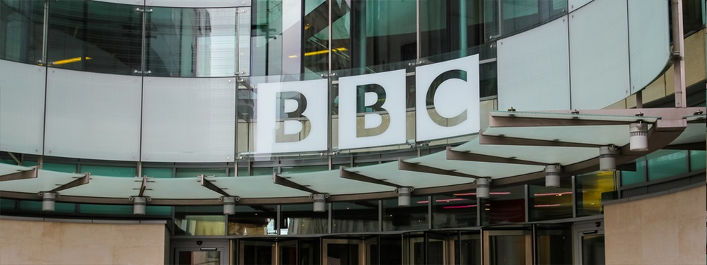 BBC in talks to settle multimillion-pound tax bill for stars