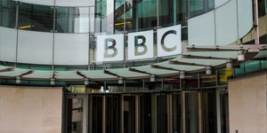The DCMS Select Committee says little has changed at the BBC