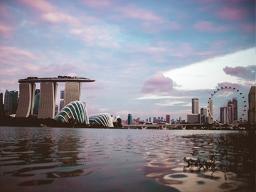 The Singapore Mediation Convention: a game changer?