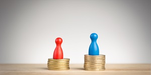 The gender pay gap in sport: How we can help
