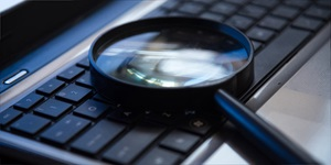 Mishcon boosts fledging cyber security consultancy service