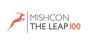 Mishcon de Reya Launches The Leap 100; 100 fast-growth companies brought together to track business trends in 2015
