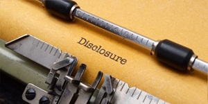 HMRC launches new disclosure facility to combat corporate tax avoidance