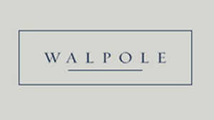 Walpole marks the launch of its 2015 British 'Brands of…