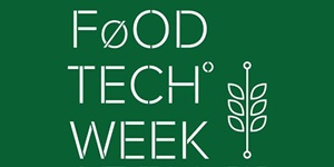 Mishcon Partners with London Food Tech Week 2016