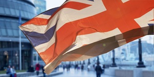 Recruitment sector M&A and the impact of Brexit