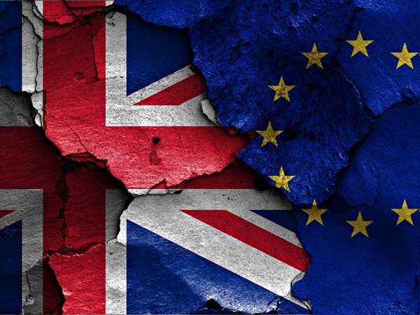 Brexit update: EU Nationals in the UK