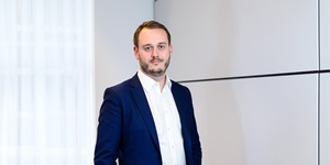 Mishcon hires cyber-security expert in latest move to offer non-legal services