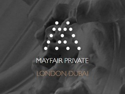 Mishcon de Reya's Mayfair Private unveils Dubai subsidiary