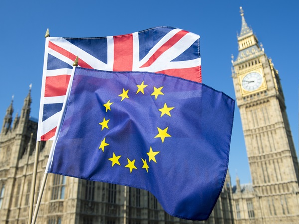 Inside IP: Brexit - More clarity for brand owners