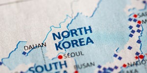 North Korea: Sanctions Update