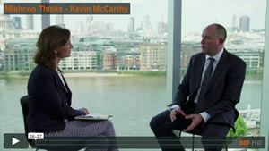 Mishcon Thinks: The Rise of Private Capital