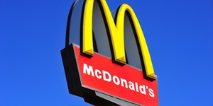 McDonald's fail to prove 'genuine use' of Big Mac trade mark