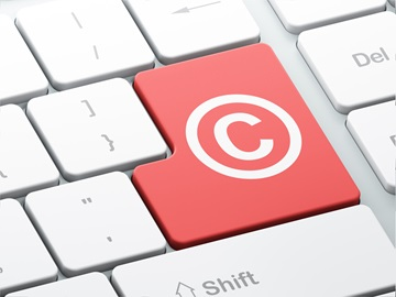 Copyright and the Digital Single Market: EU Parliament approves Directive