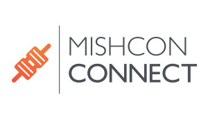 Mishcon Connect