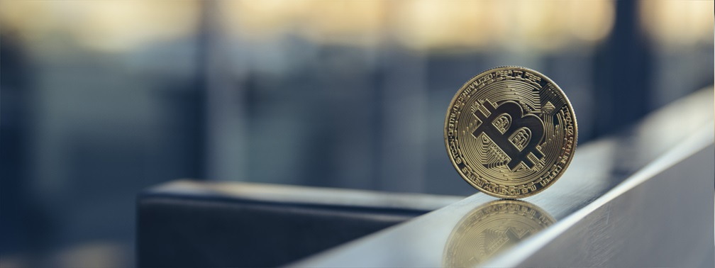 Do you need to declare your cryptocurrency to HMRC?