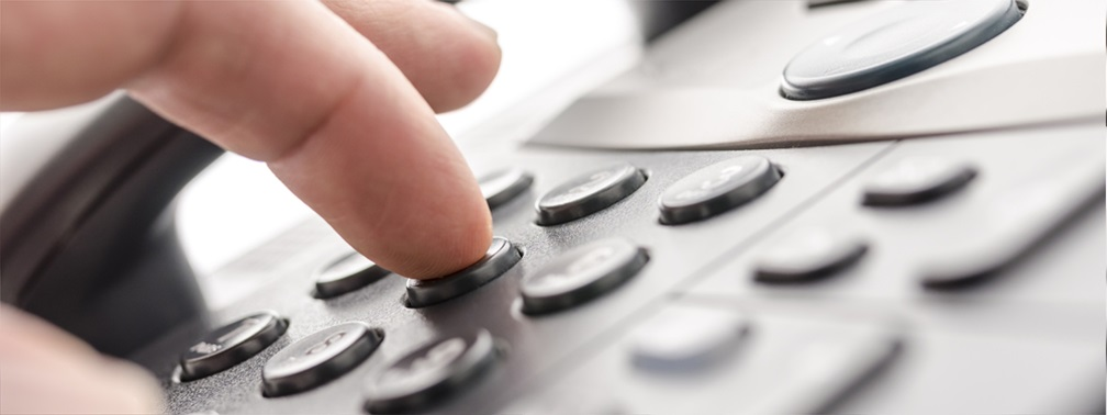 Directors of spamming and nuisance-calling companies to face regulatory fines of £500,000 from next month
