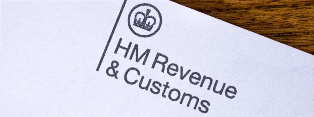 HMRC's Voice ID System Database Questioned