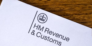 Comment on 'The Powers of HMRC: Treating Taxpayers Fairly' report