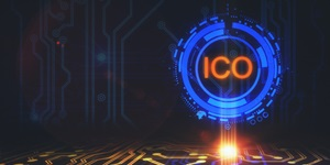 Cryptocurrency and blockchain technology 101: what is an ICO?