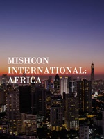 Mishcon International: Africa